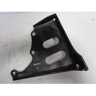 Polaris UTV Side By Side 2010 RZR 800 EFI Engine Stabilizer Bracket 3235062