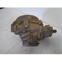 Polaris Side By Side UTV 2010 RZR 800 EFI ASM Gearcase Part# 1332805