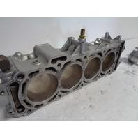 Kawasaki Jet Ski 2007 Ultra 250X 260X Cylinder Engine + Pistons x4 11005-3766