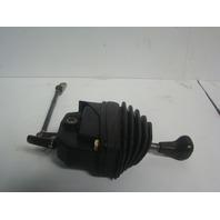 Yamaha Side By Side 2004-2007 Rhino 450 660 700 Shifter Assembly 5UG-18300-01-00