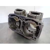 SeaDoo Bombardier 1998-2000 GSX GTX XP RX Engine Motor Cylinder Block 290923569
