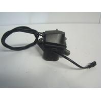 Yamaha Waverunner 1999-2001 XL 1200 Power Valve Servo Motor Set  66V-85820-00-00