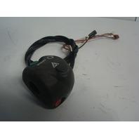 Yamaha Waverunner 1999-2000  XL 1200 Switch Box Start Stop Set # F0D-68310-00-00