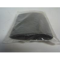 Polaris Side By Side UTV 1999 Ranger 500 Foam Air Filter Slip On Part# 5811137
