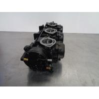 Kawasaki Jet Ski 2000 STX 900 Complete OEM Carbs Carburetor Assy  15003-3732