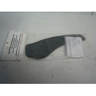 Polaris Snowmobile RMK 600/700/700/900 SLP Left Hand Hot Air Out Vent # 32-525