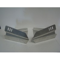 Kawasaki UTV Side By Side Teryx 750 Aftermarket Front Control Arm Guards