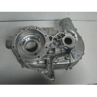 Kawasaki UTV Side By Side 2012-2014 Teryx 750 CVT Case Assembly # 32099-0726
