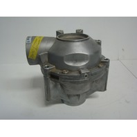 Can-Am ATV 4x4 Quad 2012 Renegade / Outlander Front Differential Part# 705400772