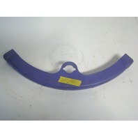 Polaris Watercraft 95-1996 SLT 650 SLT 700 Violet Front Bumper Part# 5410978-194