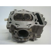 Arctic Cat UTV Side By Side 2011-2013 Prowler TRV TBX Cylinder Head # 0808-184