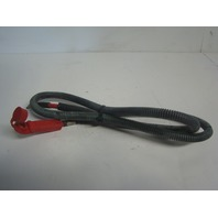 SeaDoo Bombardier 2005-2006 RXP GTI Starter Cable Assembly # 278002062