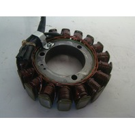 Arctic Cat UTV Side By Side 2008-2015 Wildcat TRV Prowler Stator Part# 0802-041