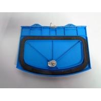 Polaris PWC Watercraft 1994-1996 SLT 700 Console Glove Box Lid Door 5431602-196