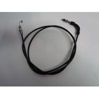 Polaris PWC Watercraft 1996-1999 SLTH SLT 700 OEM Throttle Cable Part# 7080577