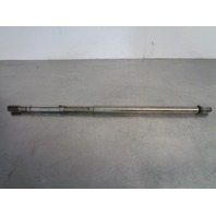 Polaris PWC Watercraft 1996-2000 SL SLT SLX 700 780 OEM Drive Shaft # 5131204