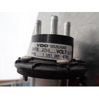 Polaris PWC Watercraft 1997 SLT 700 Gas Tank Fuel Sender Assy Part# 2410057