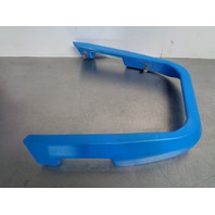 Polaris PWC Watercraft 1997-2000 SL SLX Rear Handle Grab TURQUOISE 543192-03