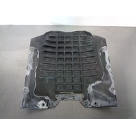 Polaris PWC Watercraft 1997-2000 SLT SLTX/H 700 780 Ride Skid Plate 5630659
