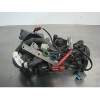 Honda Aquatraxx 03-2007 ARX1200 R-12 R-12X Wire Harness Part# 32100-HW3-670