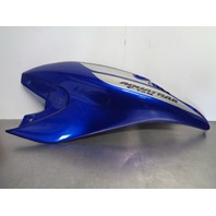 Honda Aquatraxx 2006 F-12X Right Side Panel Cover (Nova Blue) 83500-HW1-A00ZF