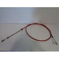 Yamaha Waverunner 1996-1997 Wave Venture 1100 OEM Steering Cable GH3-61480-00-00