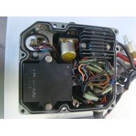 Kawasaki Jet Ski 1997-1998 STX ZXI 900 Complete Electrical Box # 21119-3747