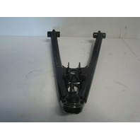 Yamaha ATV 4x4 2013-2020 Raptor 700 Front Lower LH Control Arm # 1PE-F3570-60-00