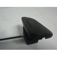 Yamaha Waverunner 2002-2005 FX1000 FX1100 FX140 Hood Latch # F1B-651A1-00-00