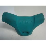Yamaha Waverunner 1993-1996 Wave Blaster 700 Handlebar Pad # GA7-6142A-00-00