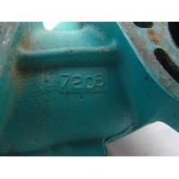 Kawasaki Jet Ski 1996-2000 STX ZXI 900 Exhaust Manifold Part# 59081-3724