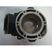 Yamaha Waverunner 1999-2005 XA XLT XL GP1200 Cylinder # 66V-11311-00-94