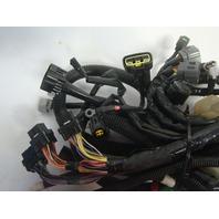 Yamaha Waverunner 2015-201 FX HO FX Cruiser Wire Harness # 6CR-8259L-20-00
