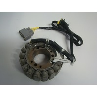 Sea Doo Bombardier 2014-2019 Spark All Models Stator Assembly # 420296908