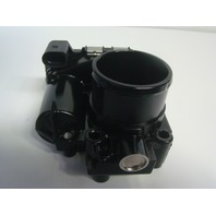 Sea Doo Bombardier 2015-2019 Spark GTI 900 Throttle Body Assembly # 420893144