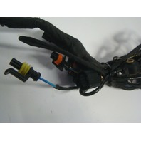 Sea Doo Bombardier 2017-2019 Spark 900 HO Engine Wire Harness # 420666257