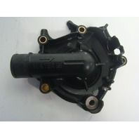 Sea Doo Bombardier 2014-2019 All Spark 900 HO Water Pump Housing # 420922292
