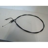 Kawasaki Jet Ski 1976-1986 JS 440 JS 550 Throttle Cable Part# 54012-3001