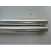 """Can-Am Side By Side 17+ X3 S3 Performance Radius Rod 21 1/2 """""""
