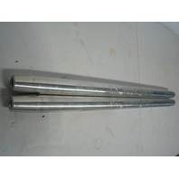Can-Am Side By Side 17+ X3 S3 Performance Radius Rod 21 1/2 ""