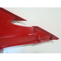 Triumph Motorcycle Daytona 675 / 675 R Right Side Fairing Cowling # 2309458