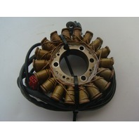 Triumph Motorcycle Daytona 675 / 675 R Alternator / Stator Assembly Part# T1300181