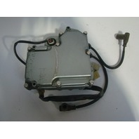 Kawasaki Jet Ski 1992-1995 750 SX Electrical Ignition Box 59416-3757