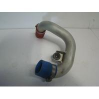 Honda Aquatraxx 2003-2007 ARX1200 R-12X Turbo Air Comp Pipe 17290-HW3-671