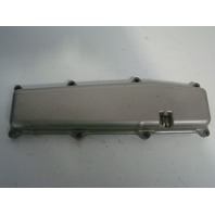 Honda Aquatraxx 2003-2007 ARX1200 F-12X R-12X Air Box Cover 16580-HW1-680