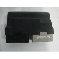 Honda Aquatraxx 2004-2007 ARX1200 F-12X PGM FI ECU Part# 38770-HW1-691
