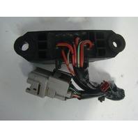 Honda Aquatraxx 2002-2007 ARX1200 F-12X R-12X Relay Assembly # 38580-HW1-672