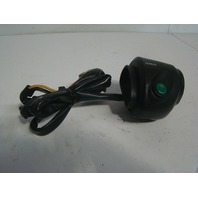Honda Aquatraxx 2004-2009 F-12X R-12X R-12 F-12 Start Stop Switch 35013-HW1-671