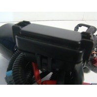 Honda Aquatraxx 2004-2007 ARX1200 F-12 F-12X Frame Wire Harness 32100-HW1-690
