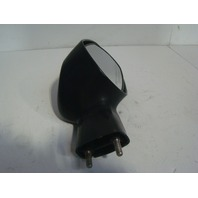 Honda Aquatraxx 2002-2007 ARX1200 F-12 F-12X Right Hand Mirror 88110-HW1-670ZA